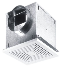 Picture of Ceiling Exhaust Fan