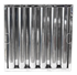 Picture of Kleen-Gard® Stainless Steel Baffle Grease Filter